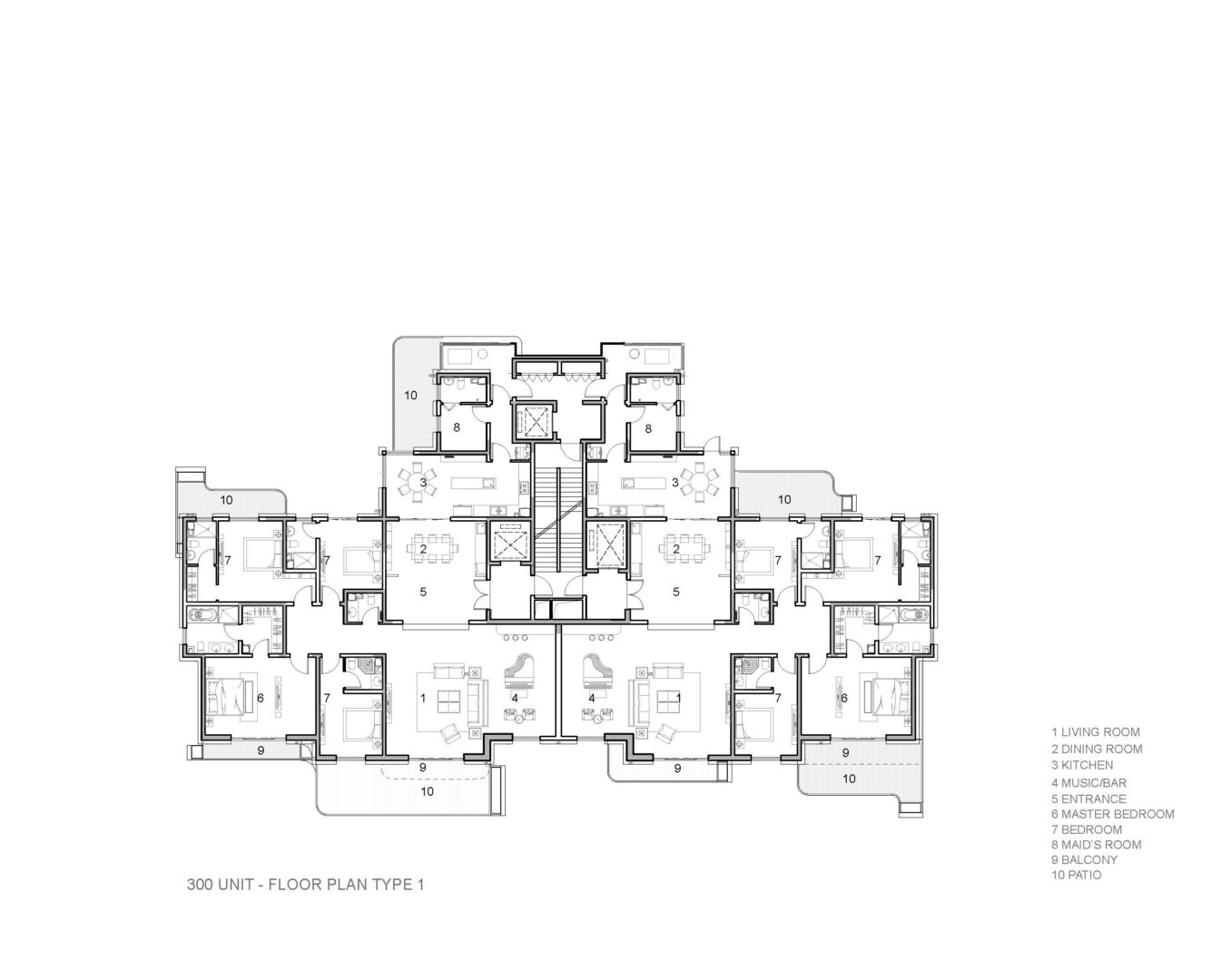 1212_floor-plan_300-unit-type-1