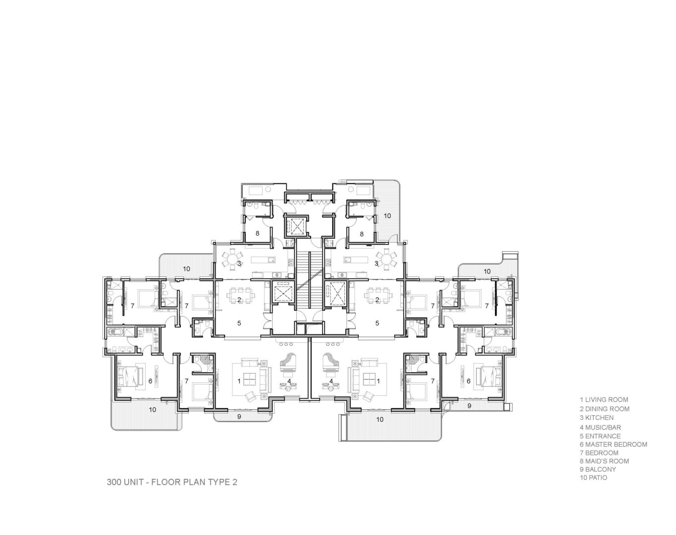 1212_floor-plan_300-unit-type-2