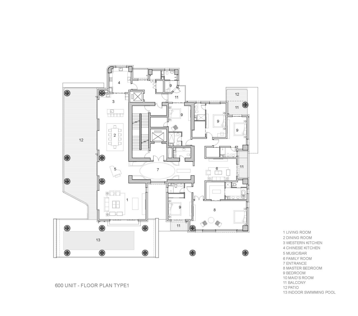 1212_floor-plan_600-unit-type-1