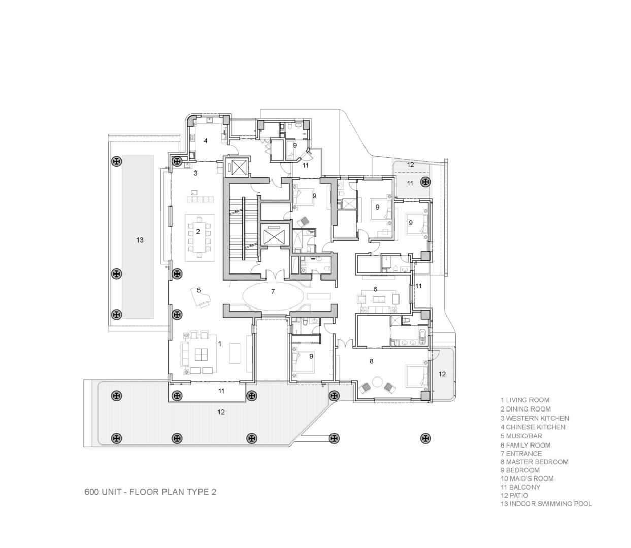 1212_floor-plan_600-unit-type-2