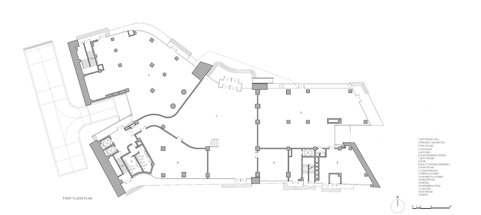 1212_floor-plan_clubhouse-1st-floor