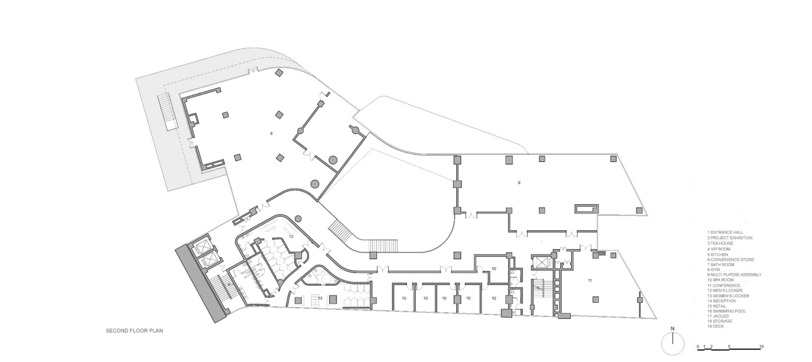 1212_floor-plan_clubhouse-2nd-floor