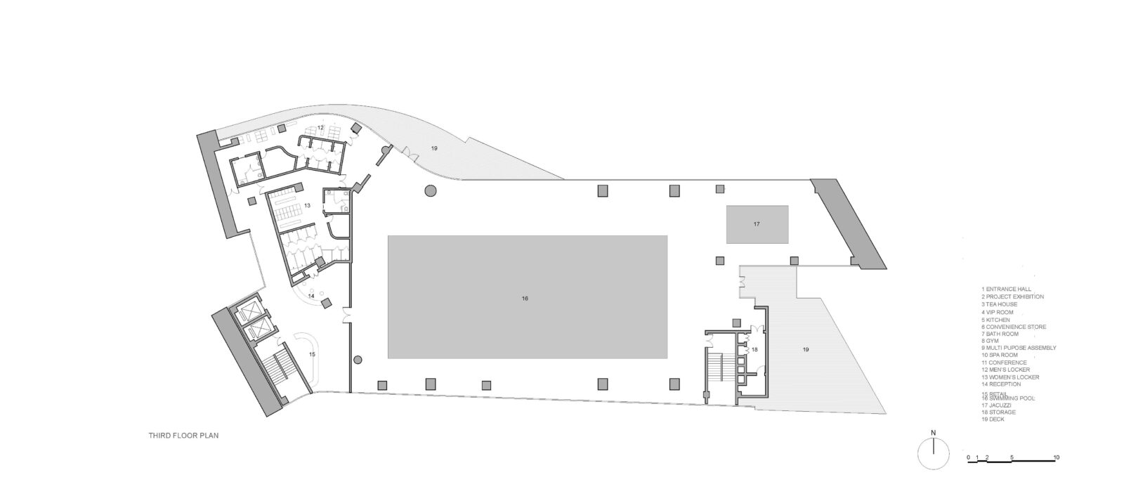 1212_floor-plan_clubhouse-3rd-floor