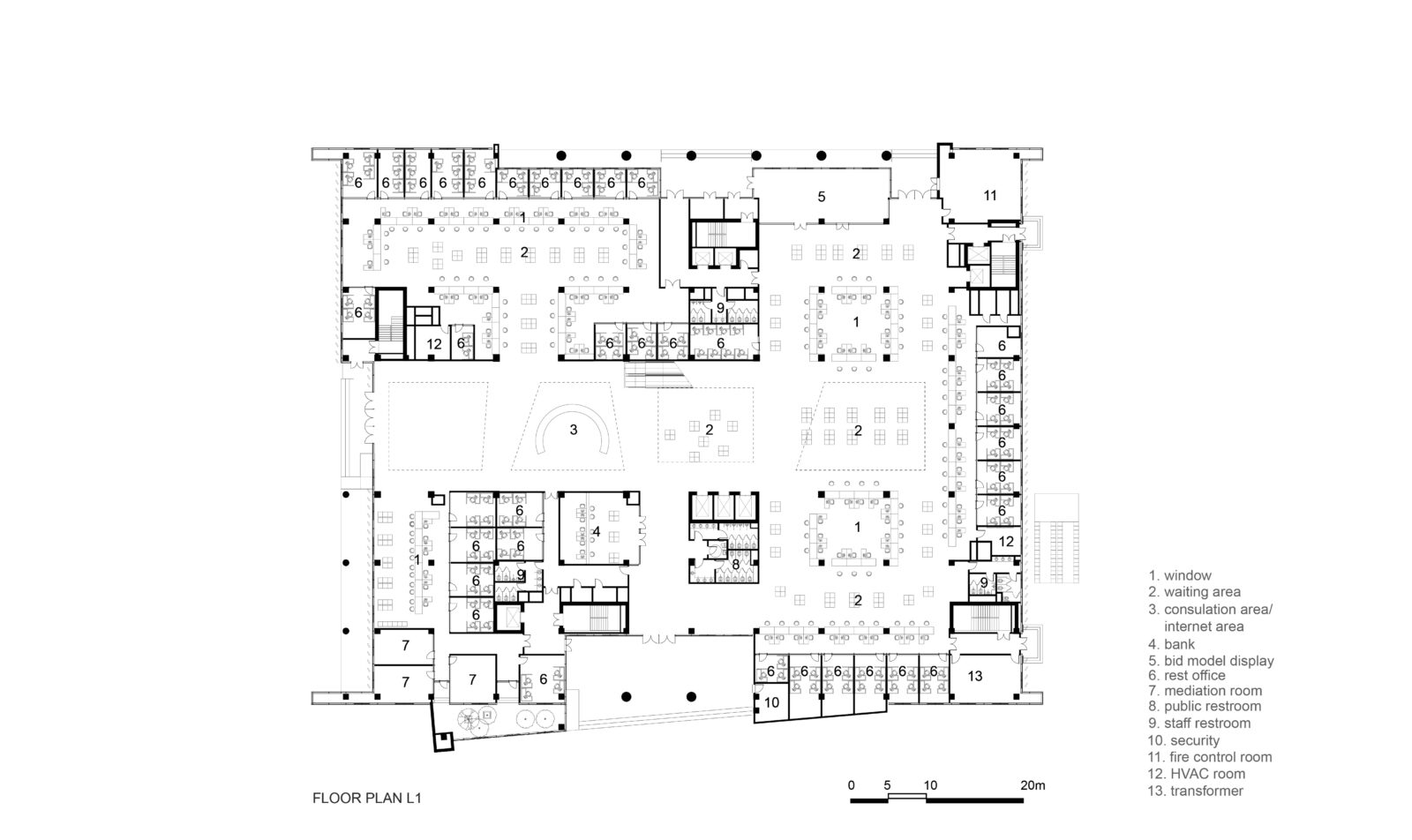 CIVIC+CENTER_+floor+plans (1)