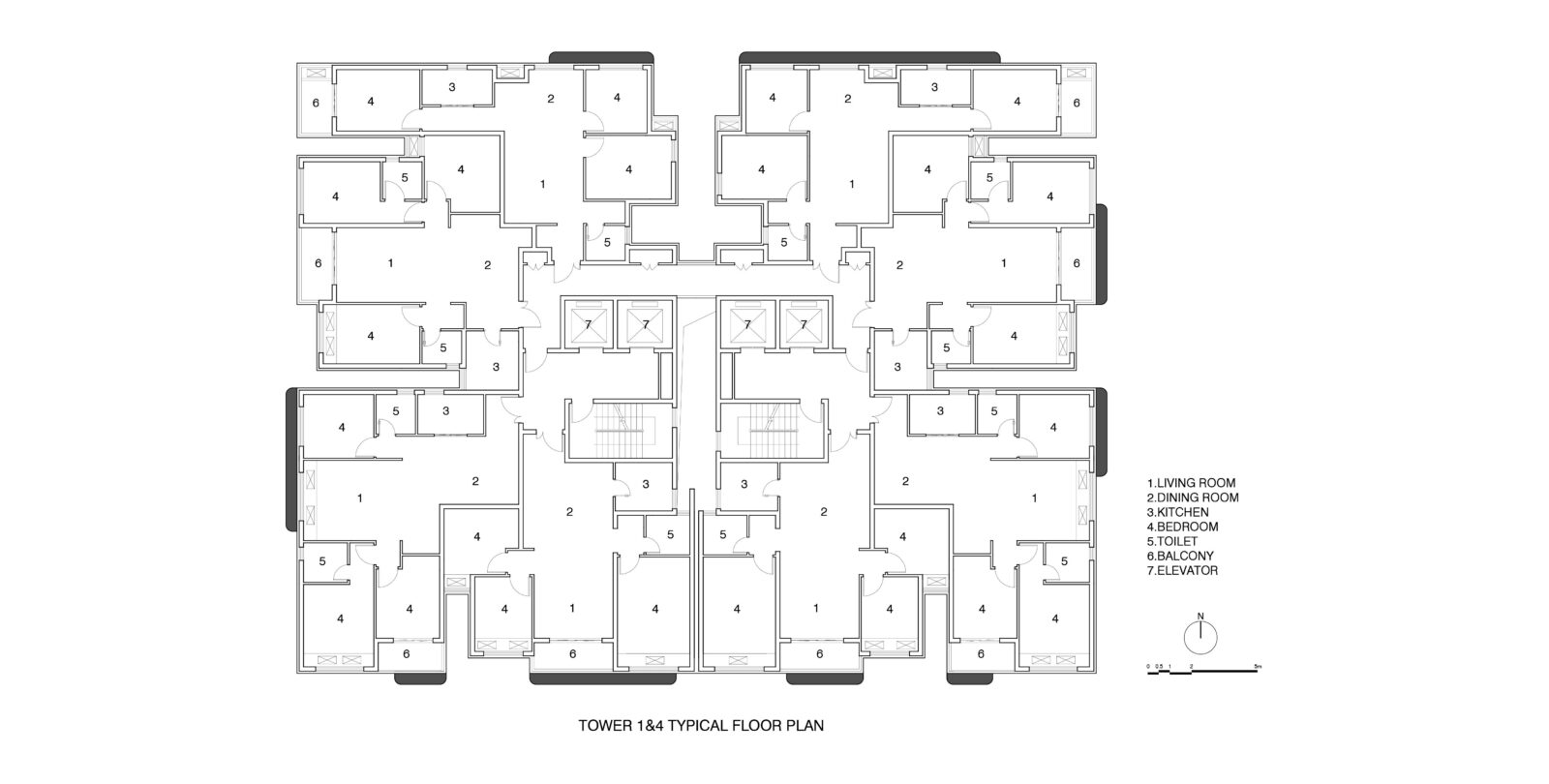 1605_floor_plan_t14_typ_01