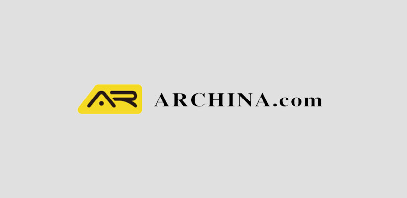 archina-digital-publication