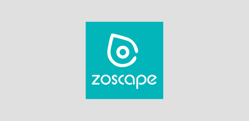 zoscape-digital-publication
